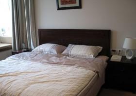 卧室装修效果图63