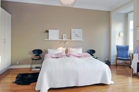 经济型装修 卧室装修效果图730