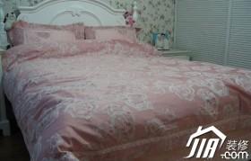 卧室装修效果图200