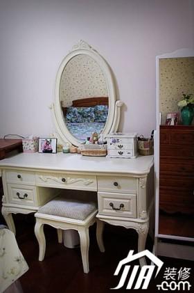 卧室装修效果图183