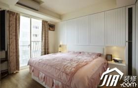卧室装修效果图103