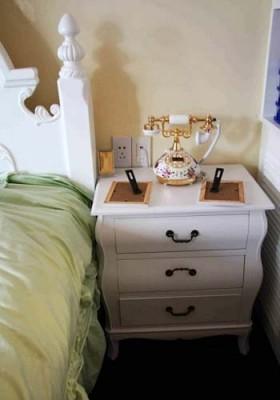 床头柜装修效果图15