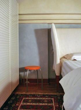 公寓装修效果图596