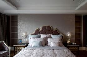 床装修效果图583