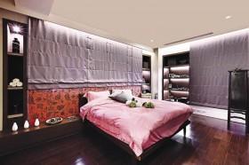 床装修效果图572