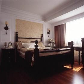床装修效果图571