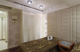 床装修效果图564
