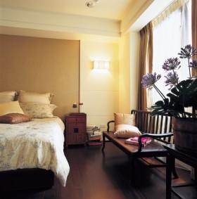 公寓沙发装修效果图790