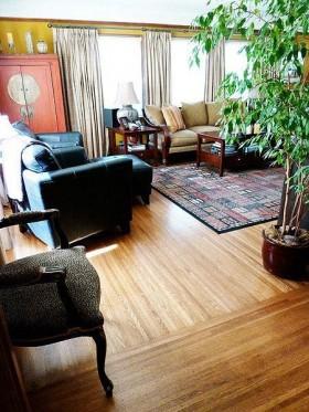沙发装修效果图639