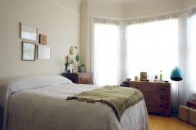 床装修效果图413