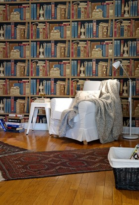 130平公寓沙发装修效果图507