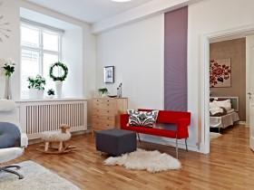 经济型装修 沙发装修效果图487
