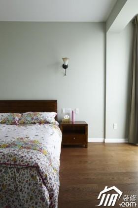 床头柜装修效果图106