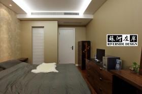 卧室装修效果图265