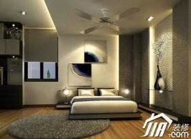 沙发装修效果图241