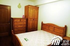 卧室装修效果图220