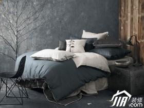 床装修效果图113