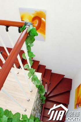 楼梯装修效果图12