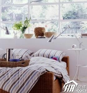 沙发装修效果图142