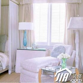 卧室装修效果图148