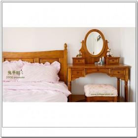 床装修效果图683