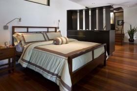 卧室装修效果图179