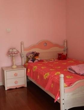 床装修效果图1
