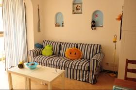沙发装修效果图1100