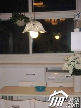 灯具装修效果图129