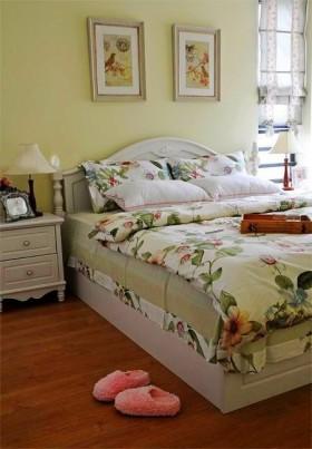床装修效果图736