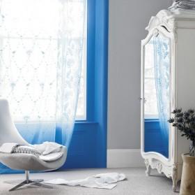 窗帘装修效果图427