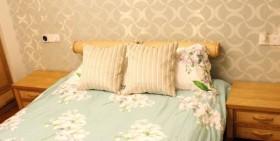 卧室装修效果图810