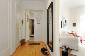 舒适家居装修 门厅装修效果图27