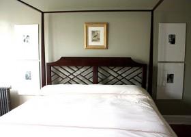 经济型装修 卧室装修效果图592