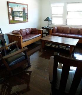 沙发装修效果图670