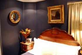 卧室装修效果图576