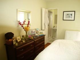 奢华二居卧室装修效果图570