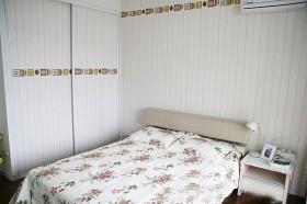 床头柜装修效果图289