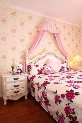床装修效果图745