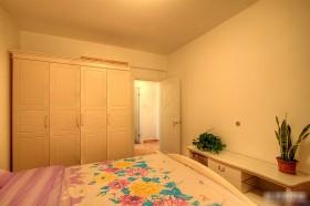 卧室装修效果图635