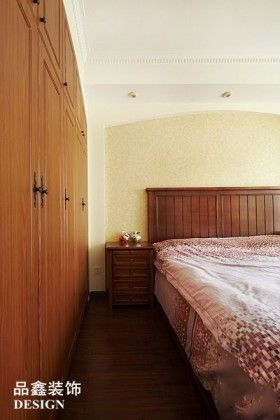 床头柜装修效果图125