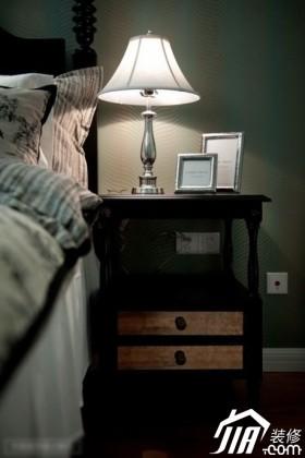 床装修效果图158