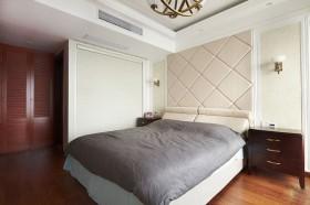 卧室装修效果图618