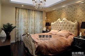 卧室装修效果图359