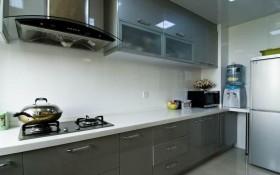 老人房厨房装修效果图220