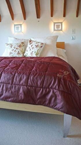 床装修效果图760