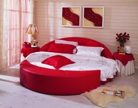 卧室装修效果图121