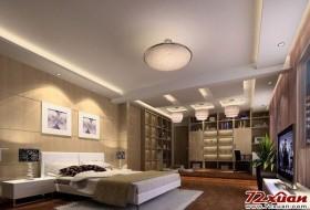 让想象力主宰你的家居设计