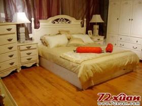 2011最新卧室设计图片