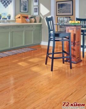 地板装修设计